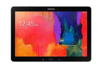 Samsung Pro 12,2 pouces