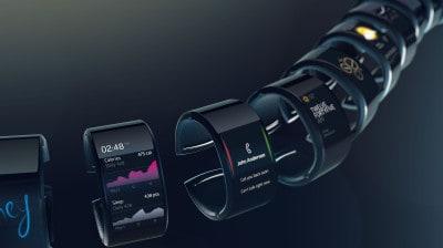 Neptune Duo Hub - Apps