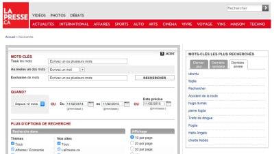 Recherche-Ubuntu-La-Presse