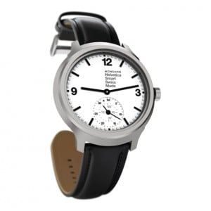 image_manager__mond_watch_serie_MH1.B2S10.LB_C_640x640