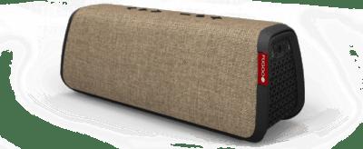 fugoo-style-XL-haut-parleur-portable