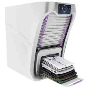 Foldimate machine à plier le linge automatiquement Service 2000 réparations