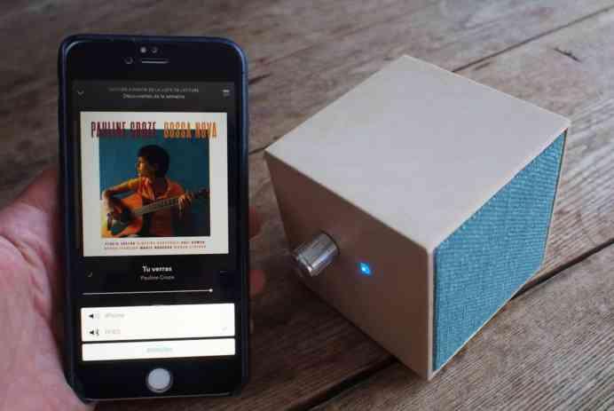 haut-parleur sans fil FM300 FM 300 fm-300