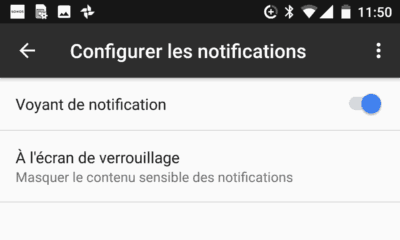 configuration-voyant-notification-pixel