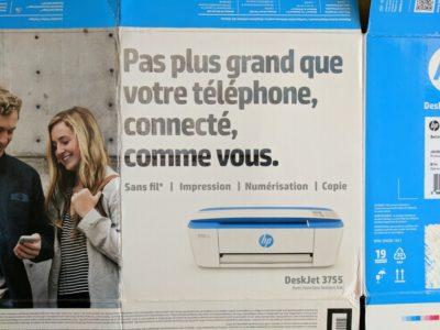 pas-plus-grand-que-votre-telephone