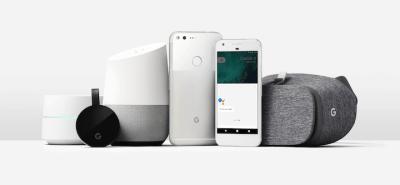 photos-produits-google-pixel