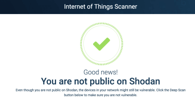 si-tout-va-bien-internet-of-things-scanner-bullguard