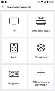 lg-v20-infrarouge-telecommande-remote