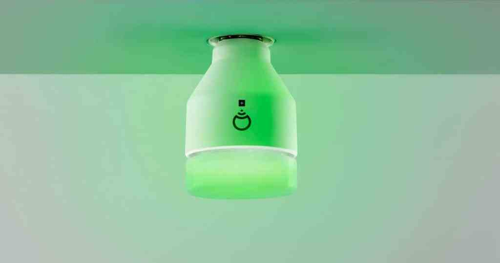 lifx ampoule connectée Bluetooth amazon Alexa Google nest Homekit