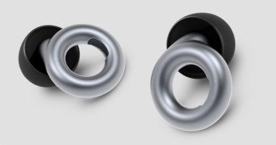 Loop H7 bouchons oreille anneaux