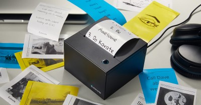 cubinote notes autocollantes post it note