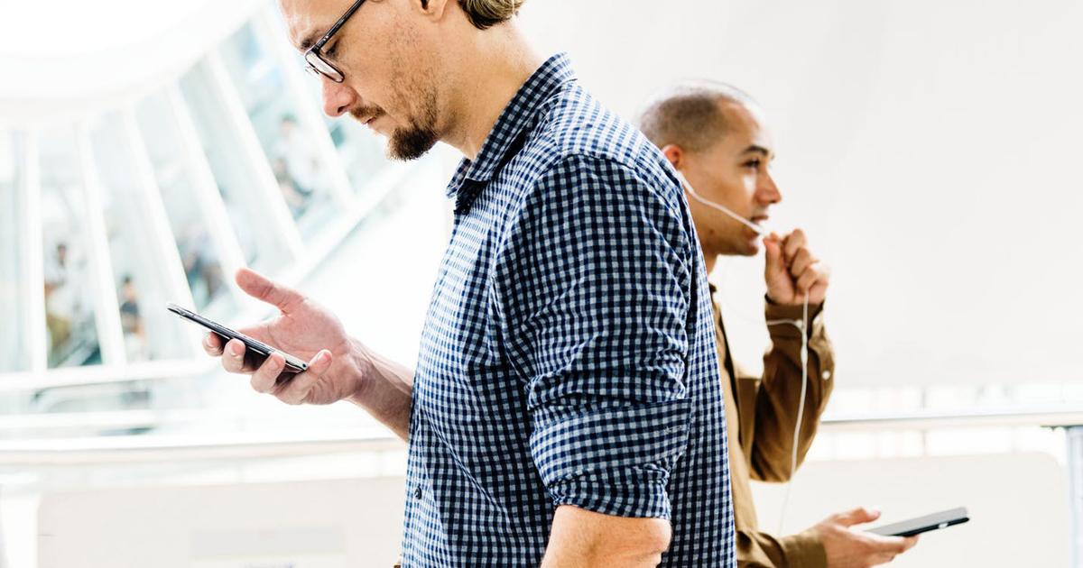 10 trucs concrets pour passer moins de temps sur son téléphone, internet et les réseaux sociaux