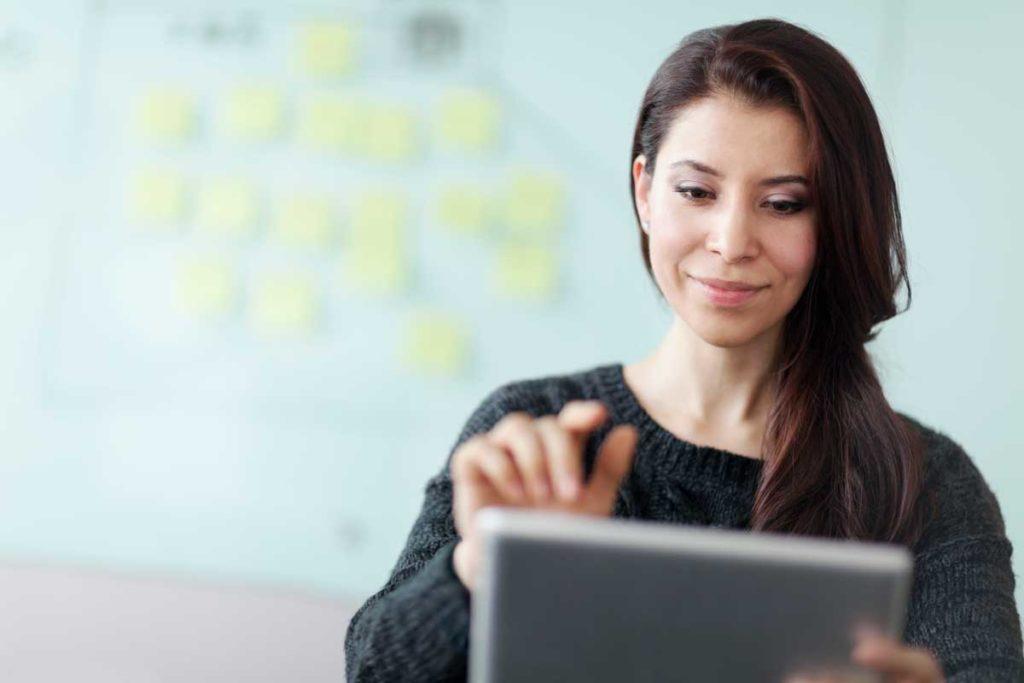 cyberformation IBM SkillsBuild