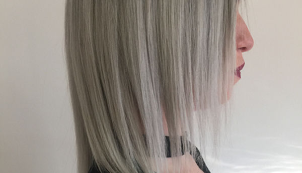 www pascaline coiffure colmar fr