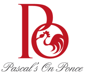 pascal_logo-02