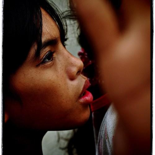 nicolas pascarel photography