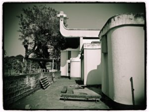 photo workshop in Maputo
