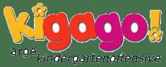 Kigago-Logo