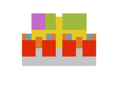 03_paschinger_architekten_kigago_modul_kindergarten_holzmassivbauweise-12