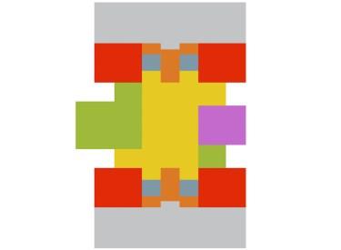03_paschinger_architekten_kigago_modul_kindergarten_holzmassivbauweise-14