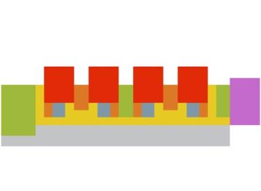 03_paschinger_architekten_kigago_modul_kindergarten_holzmassivbauweise-19