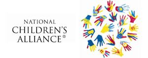 national children alliance
