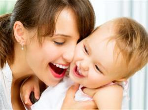 Postpartum depression can be over come