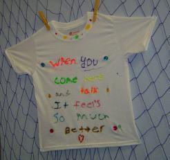 pasco-kids-first-tee-shirt-1