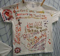 pasco-kids-first-tee-shirt-10