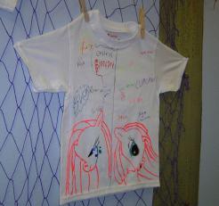 pasco-kids-first-tee-shirt-14