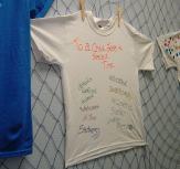 pasco-kids-first-tee-shirt-17