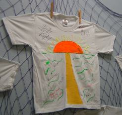pasco-kids-first-tee-shirt-3