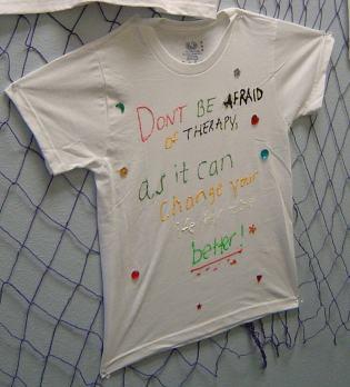 pasco-kids-first-tee-shirt-4