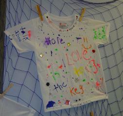 pasco-kids-first-tee-shirt-8