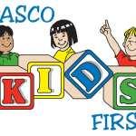 Pasco Kids First