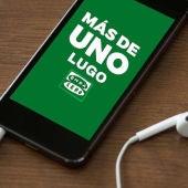 Mas de Uno Lugo - Onda Cero