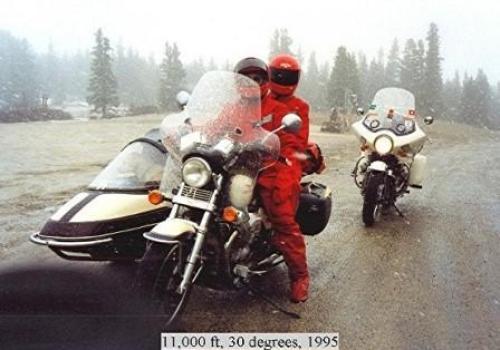 FrankMaryJoSidecar1995