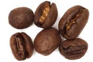 Boabe_peaberry
