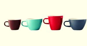 Pasha-de-ce-nu-imi-iese-cafeaua-3