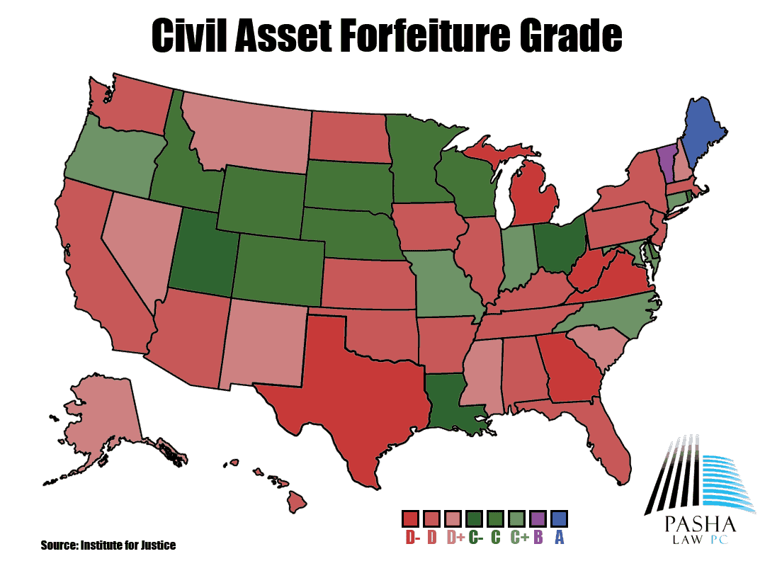 https://i2.wp.com/www.pashalaw.com/wp-content/uploads/2014/10/Civil-Forfeiture-Map.png