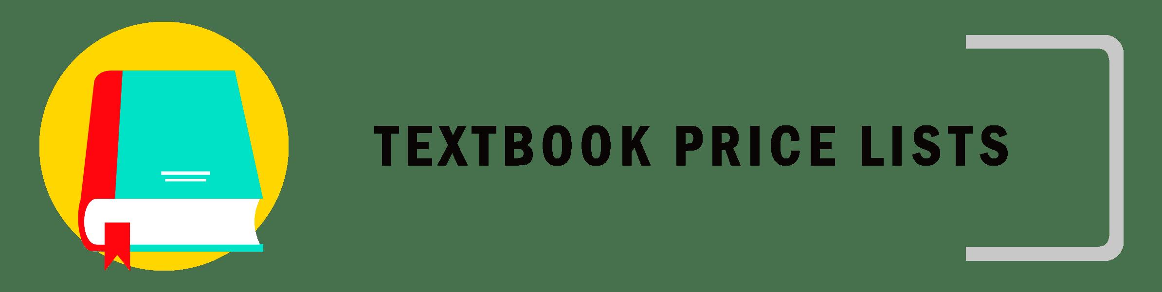 ICO_Textbook_PriceLists