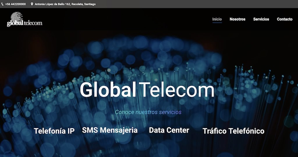 Global-Telecom.cl