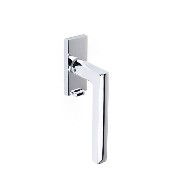 Dreh kipp chrome sicurezza fashion-2