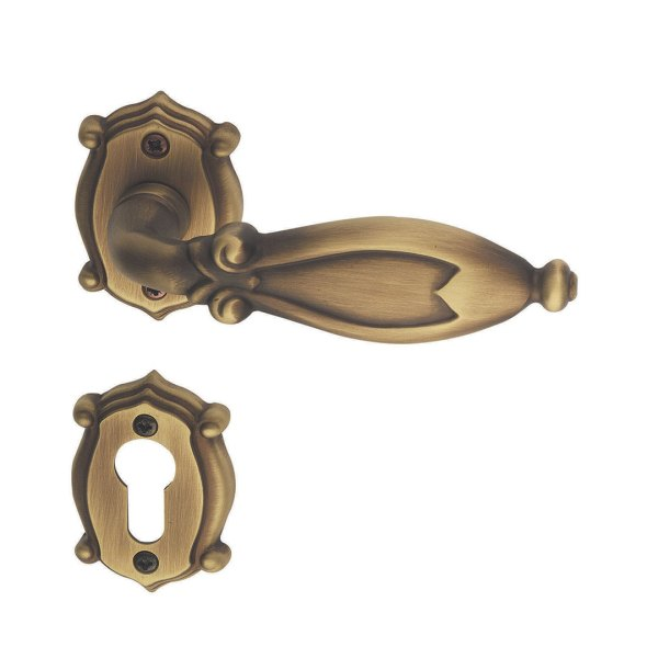 Handle on anubi rose yester bronze brass cleopatra classique-2