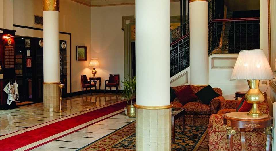 sofitel-cecil-alexandria-hotel-alexandria-egypt