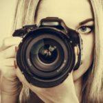 Foto del perfil de Fotografo Uno