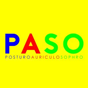Logotype PASO