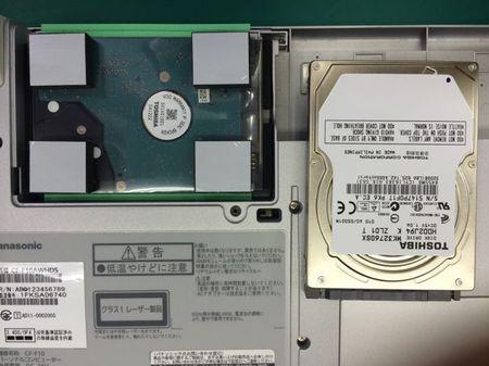 Panasonic_cf_S10.jpg