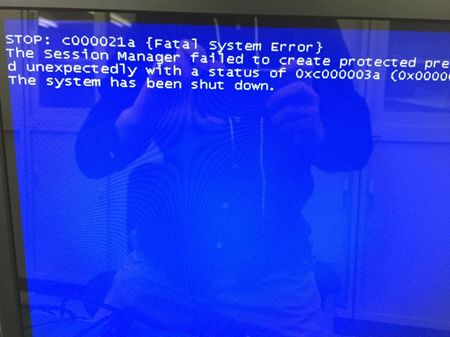 mouse_bluescreen_c000021a_hddreplace.jpg