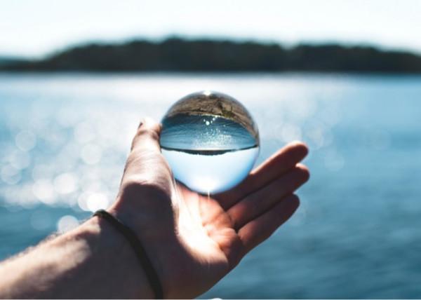 楽しく自分を知ろう♪無料オンライン自己分析ツール10選! | PASONA N A Career Site